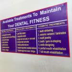 Dental Fitness - Complete Care Dental Clinic Image 2