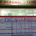 Dr Agarwal's Clinic - Dental & Skin Experts Image 1