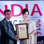 Dr. Partha Sarathi's Asian Hair & Skin Hospitals Image 5