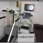 Good Health Super speciality Clinics & D Image 2
