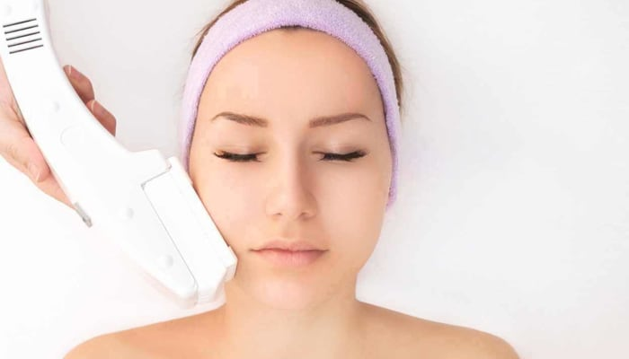 Dermabrasion - All You Must Know!