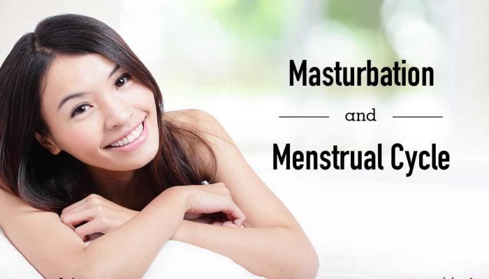 Masturbation and Menstrual Cycle