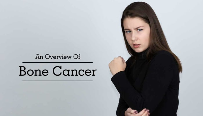 An Overview Of Bone Cancer