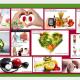 Diet Clinic Ramdaspeth Nagpur Image 10
