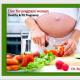 Diet Clinic Ramdaspeth Nagpur Image 9