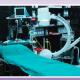 Criti Care Multi Speciality Hospital And Research Centre Image 1
