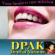 Dpak Dental Salon Image 1