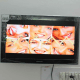 Tooth Health Clinic Image 2