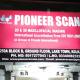 Pioneer Scans Image 1