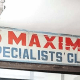 Maxim Specialist Clinic Image 1