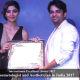 Dr. Kasana's Elegant Aesthetics (Skin.Laser.Hair.Dental & Homoeo-Aesthetic Clinic) Image 7