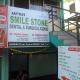 Dr.SANAP Health Care Laparoscopic Surgery Hospital, Garkheda, Aurangabad Image 4
