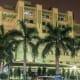 Maharaja Agrasen Hospital (Seedlings IVF Center) Image 3
