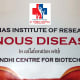 St. Thomas Institute of Research on Venous Diseases Image 2