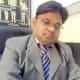 Dr.Manoj kumar Behera Image 3