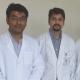 Centre for Spine and Rheumatology, Jaypee Hospital, Noida Image 5