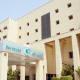 Apollo Gleneagles Hospitals Image 1