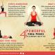 Purat Naturopathy And Yoga Clinic Image 1