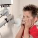 Allergy & Asthma Treatment Centre Image 6