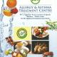 Allergy & Asthma Treatment Centre Image 3