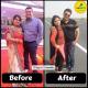 GoDiets Clinic - Preet Vihar Image 3