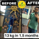 GoDiets Clinic - Preet Vihar Image 1
