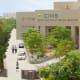 CIMS Hospital Image 2