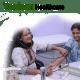 Vardaan Hospital Image 3