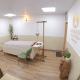 Maharishi Ayurveda Wellness Clinic Image 7