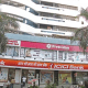 Prettislim Clinic - Andheri Image 8