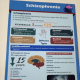 PATEL NEUROPSYCHIATRY CLINIC Image 4