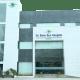 Dr. Basu Eye Hospital Image 5
