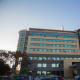 Aster CMI Hospital Image 1