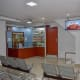 German Homoeopathic Clinic Image 5