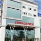 Narayana Superspeciality Hospital Image 1
