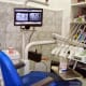 Sri Vinayaga Dental Clinic Image 1