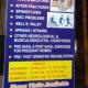 Uma Maheswari Physiotherapy & Wellness Clinic Image 3
