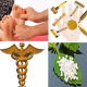 Dr. Anuja's Homoeopathic & Acupressure Clinic Image 4