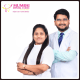 Mumbai Dental Clinic & Implant Centre Image 5