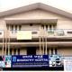 Bharathy Hospital Image 2