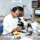 Kinker Laparoscopy And IVF Hospital Image 5