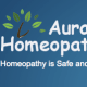 Aura homoeopathy clinic India Image 1