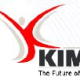 Kims hospital Image 2