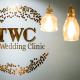 The Wedding Clinic Image 2