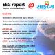 Safalya Psychiatry and EEG Clinic Image 4