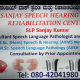 Sanjay Speech Hearing And Rehabilitation Center Image 3