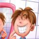 Handa Dental Clinic & Implant Centre Image 1
