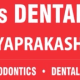 Dr JP Dental & Orthodontic care Image 1