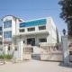 Alshifa Hospital Image 1