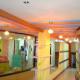 HomoeoCARE (Ludhiana) Image 5